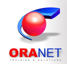 oracle trainings pakistan