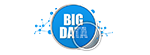 Big Data Trainings
