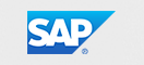 SAP Trainings